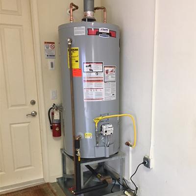 hot-water-heater-services-buckeye-plumbing-55